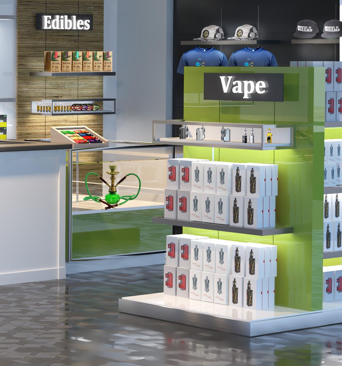 Cannabis Shop - MASTER_Gondola.jpg