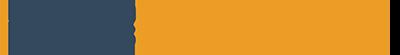 mjbizcon-logo-standard-400.png