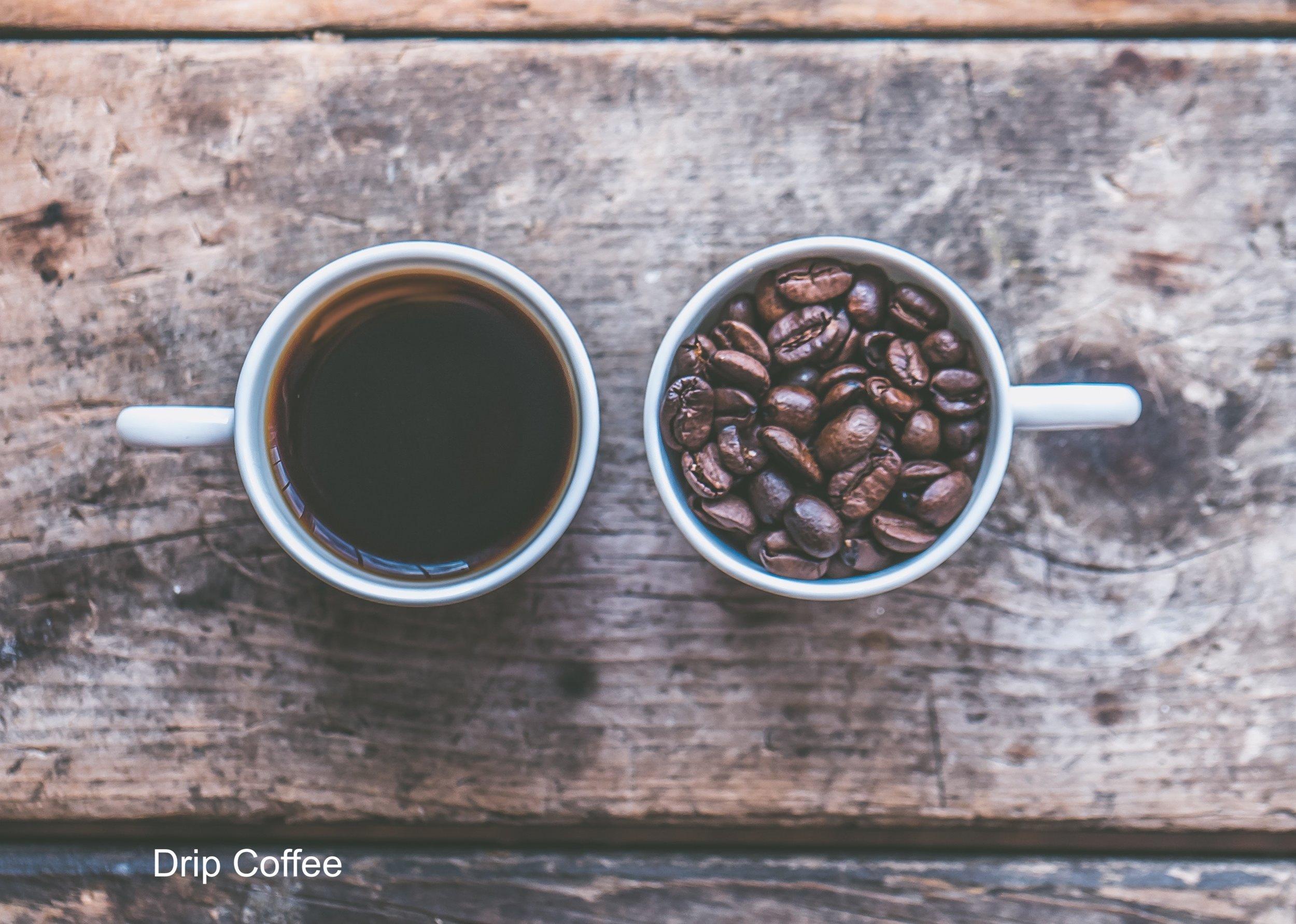 Drip coffee.jpg