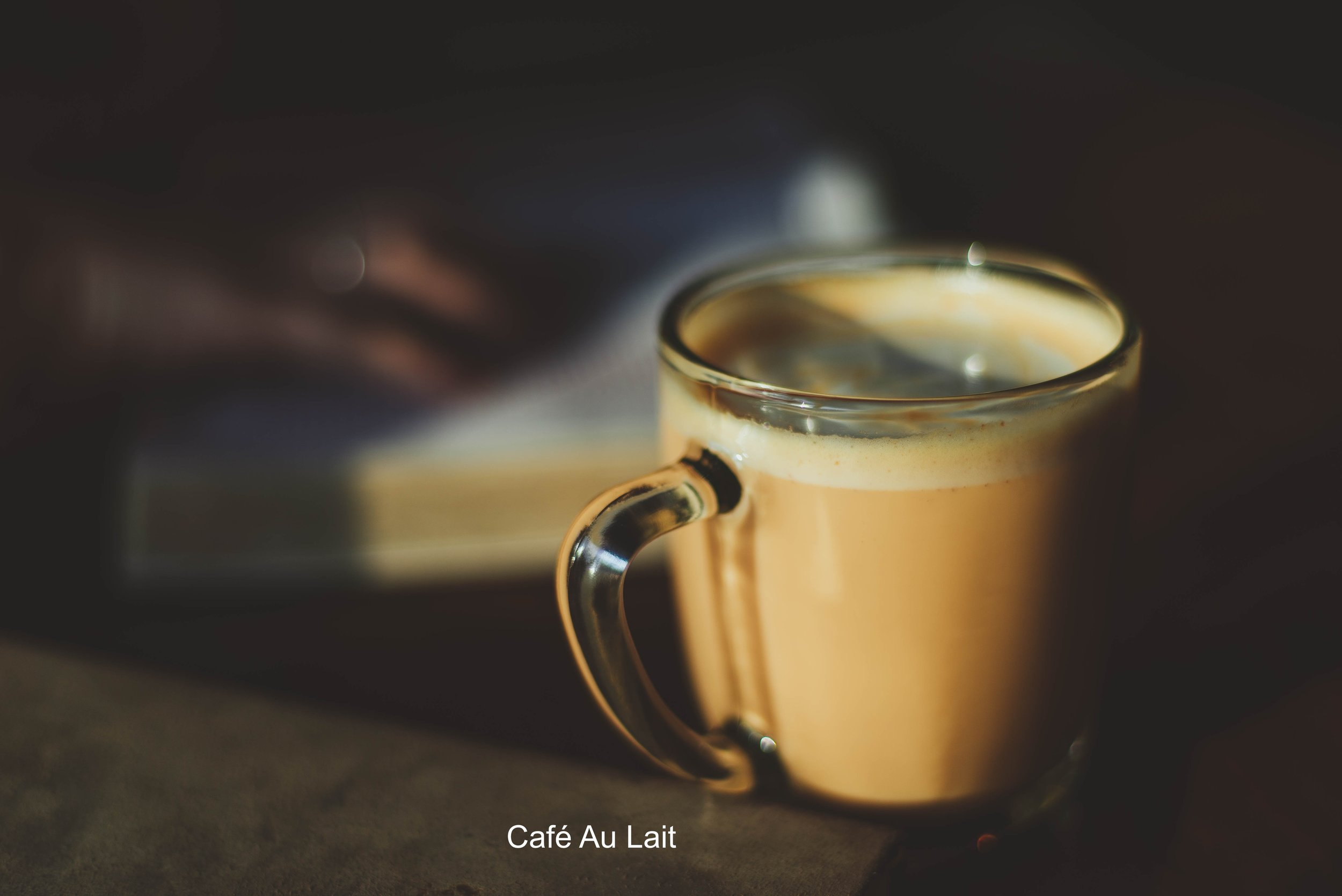 Cafe Au Lait.jpg