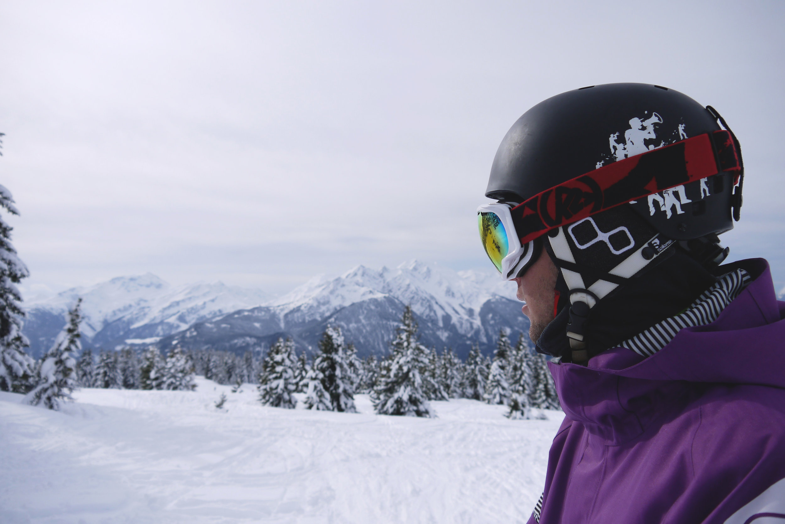winter park ski resort - Voted # 1 USA Today's Best Ski Resort in North America10 minute drive from our shop
