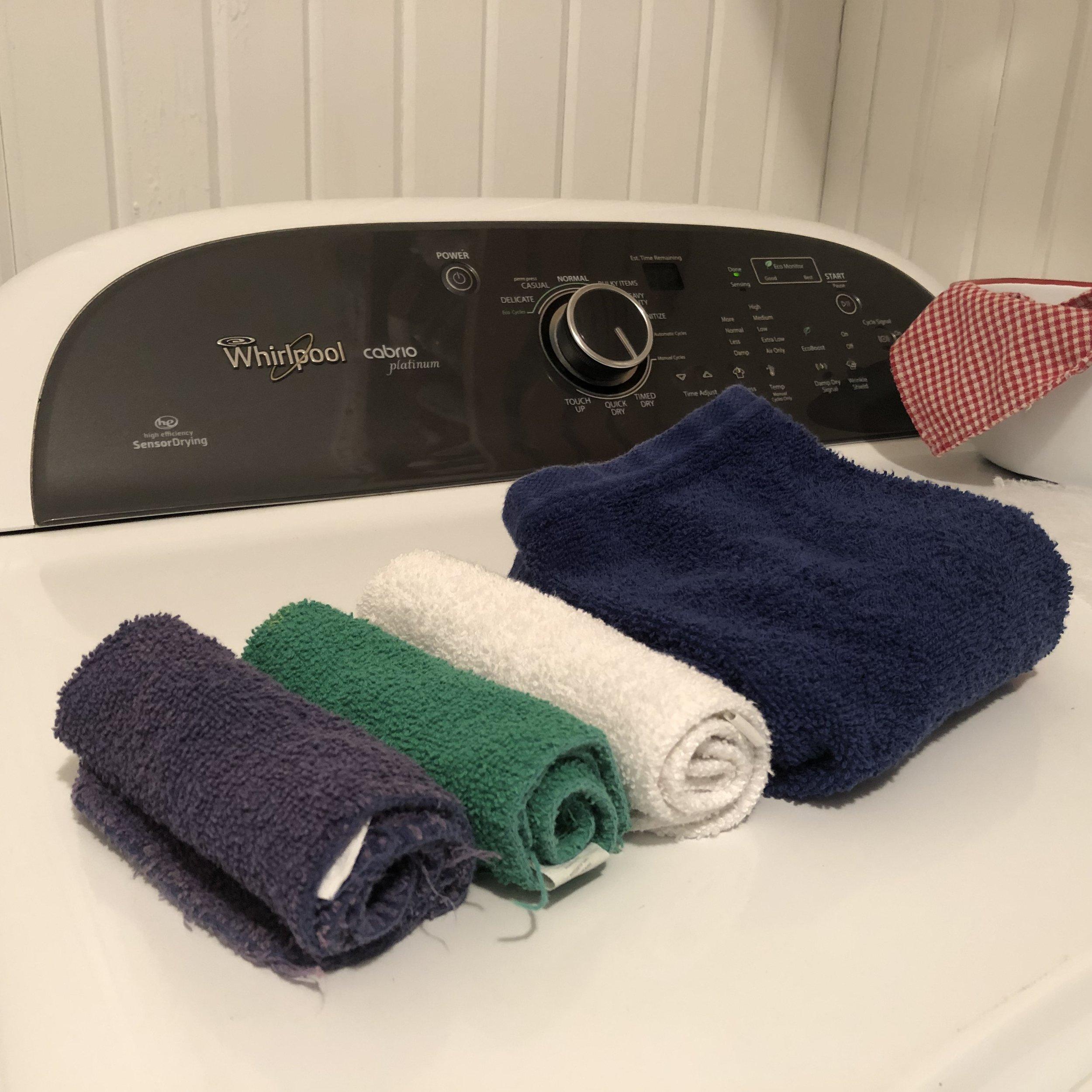 towelsandwashcloths.JPG