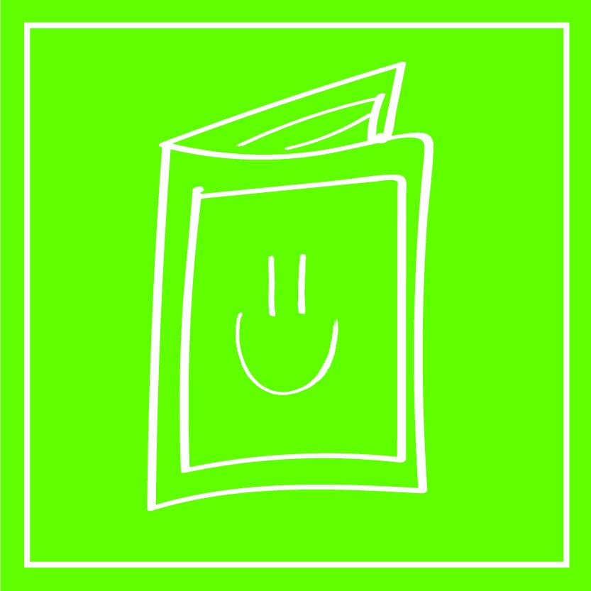 Happy Reading Icon-01.jpg