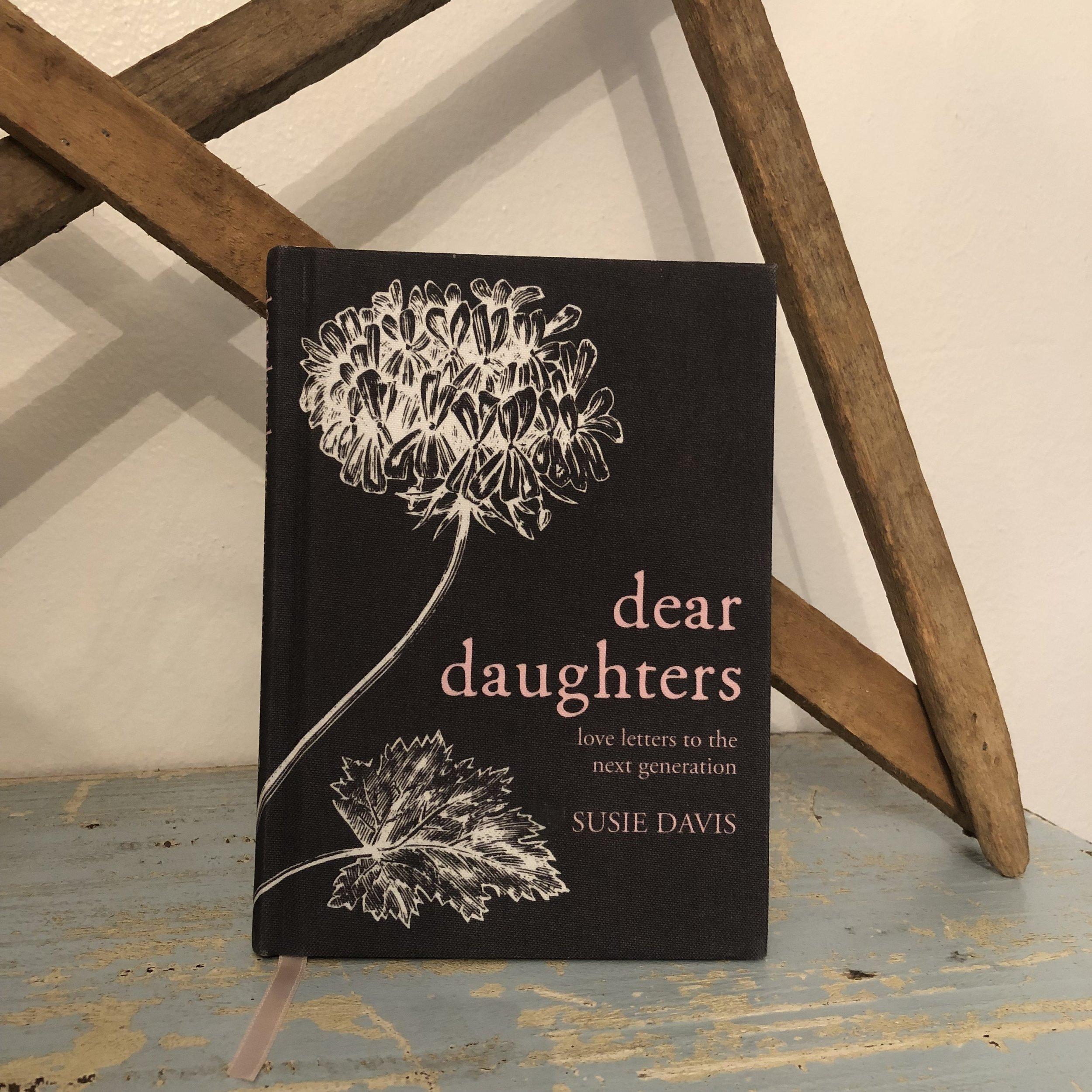 dear daughters.JPG