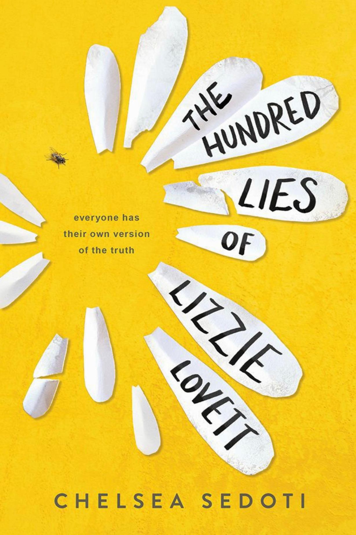 the hundred lies of lizzie lovett.jpeg