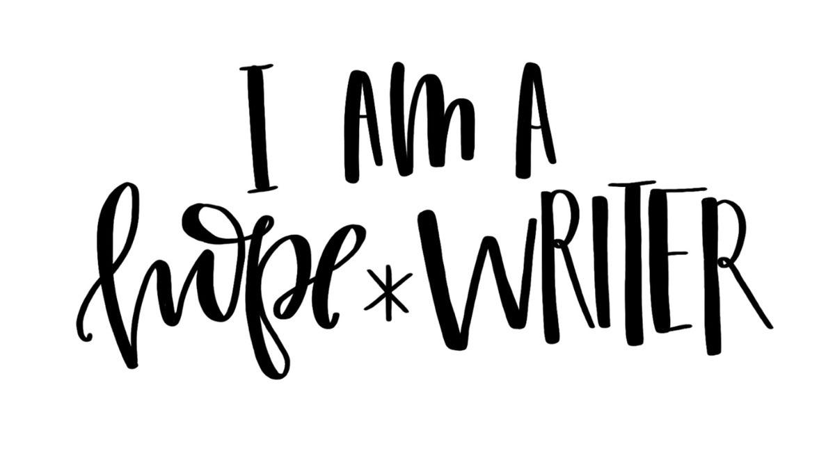 hopewriter.jpg