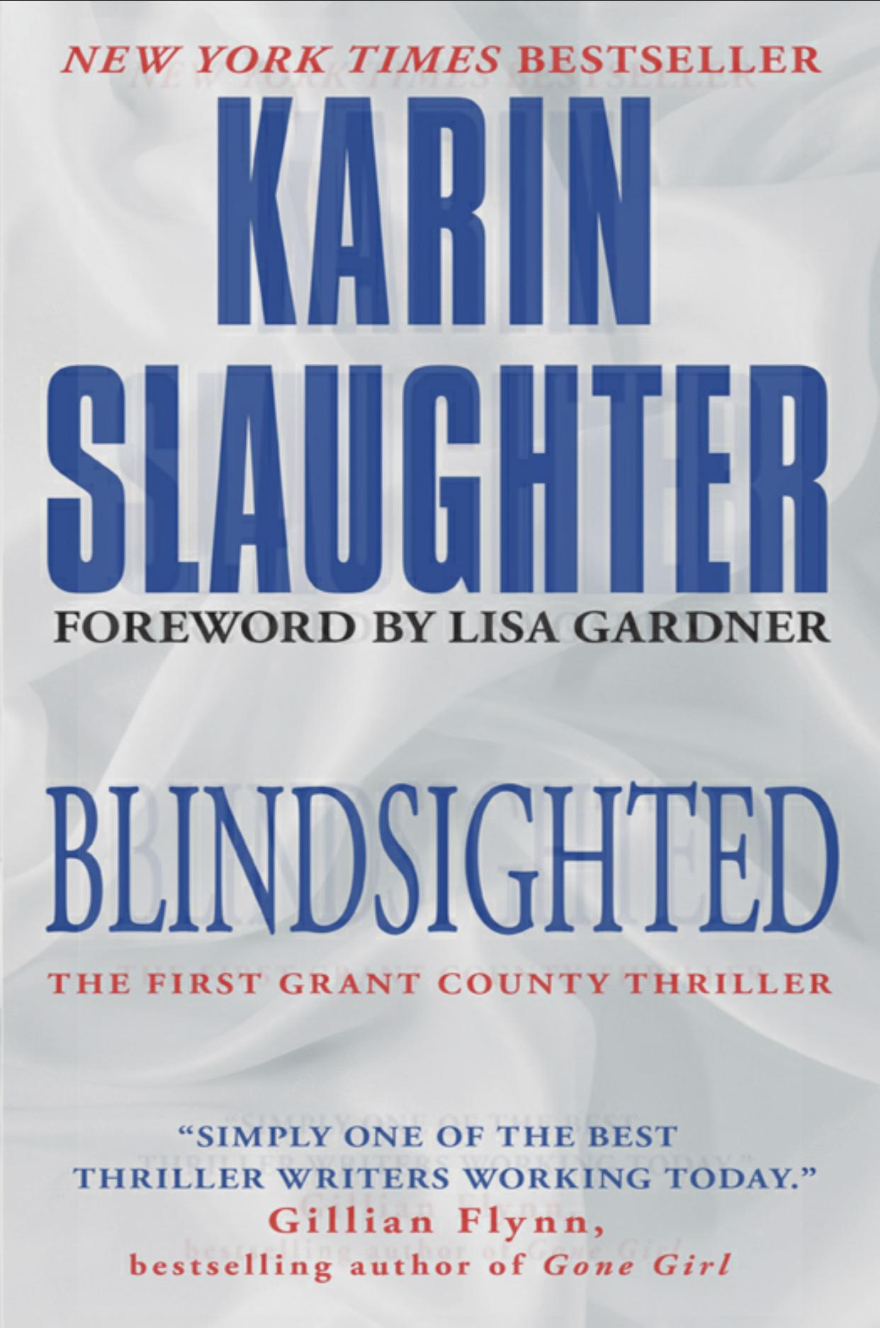 blindsighted.jpg