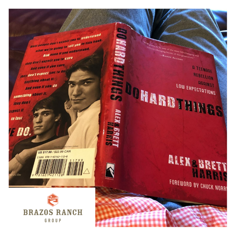 10.30.18 brazos ranch group do hard things.PNG