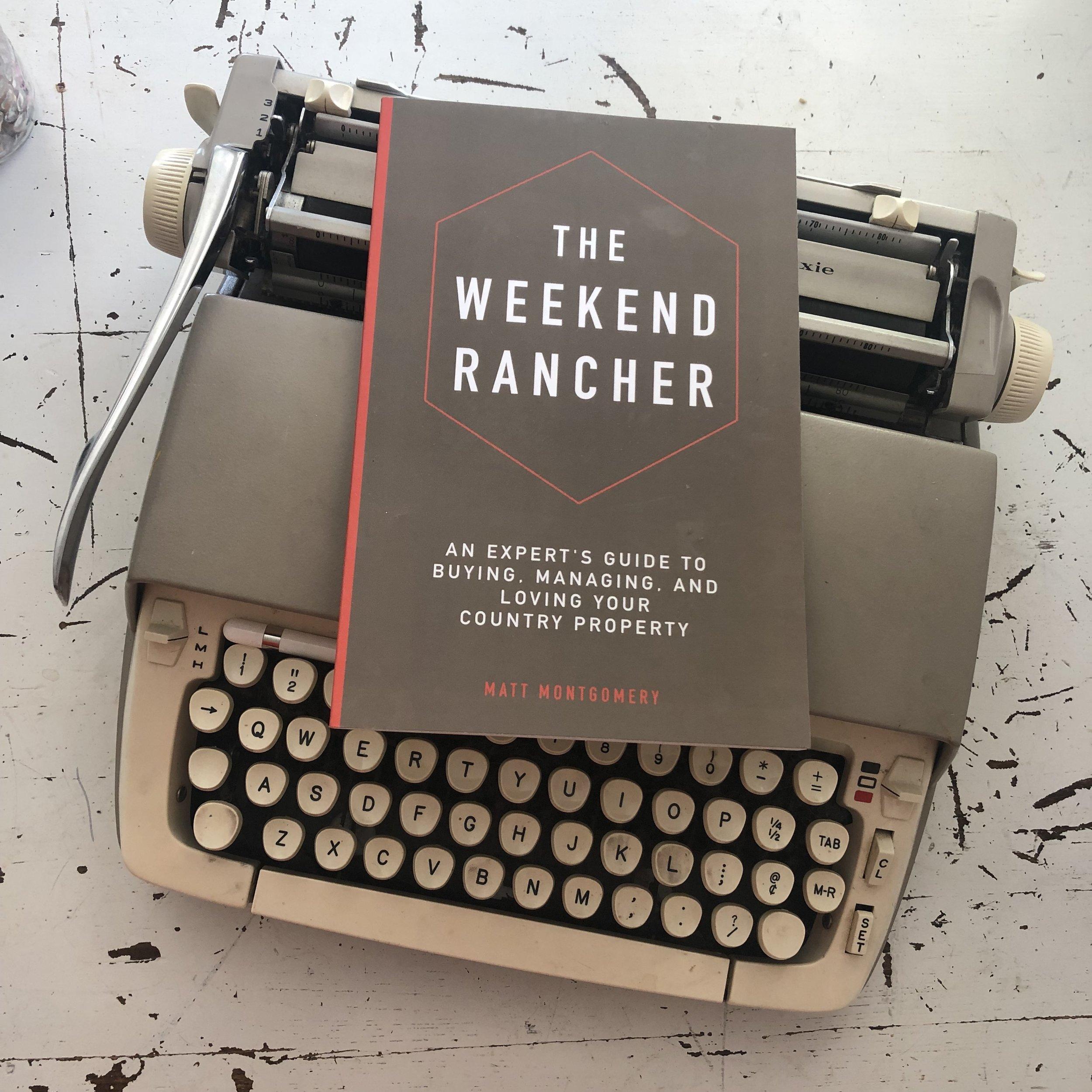 weekend rancher.JPG