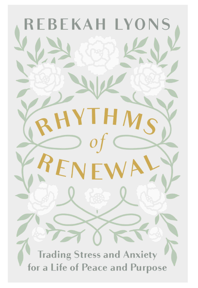 rhythms of renewal.png