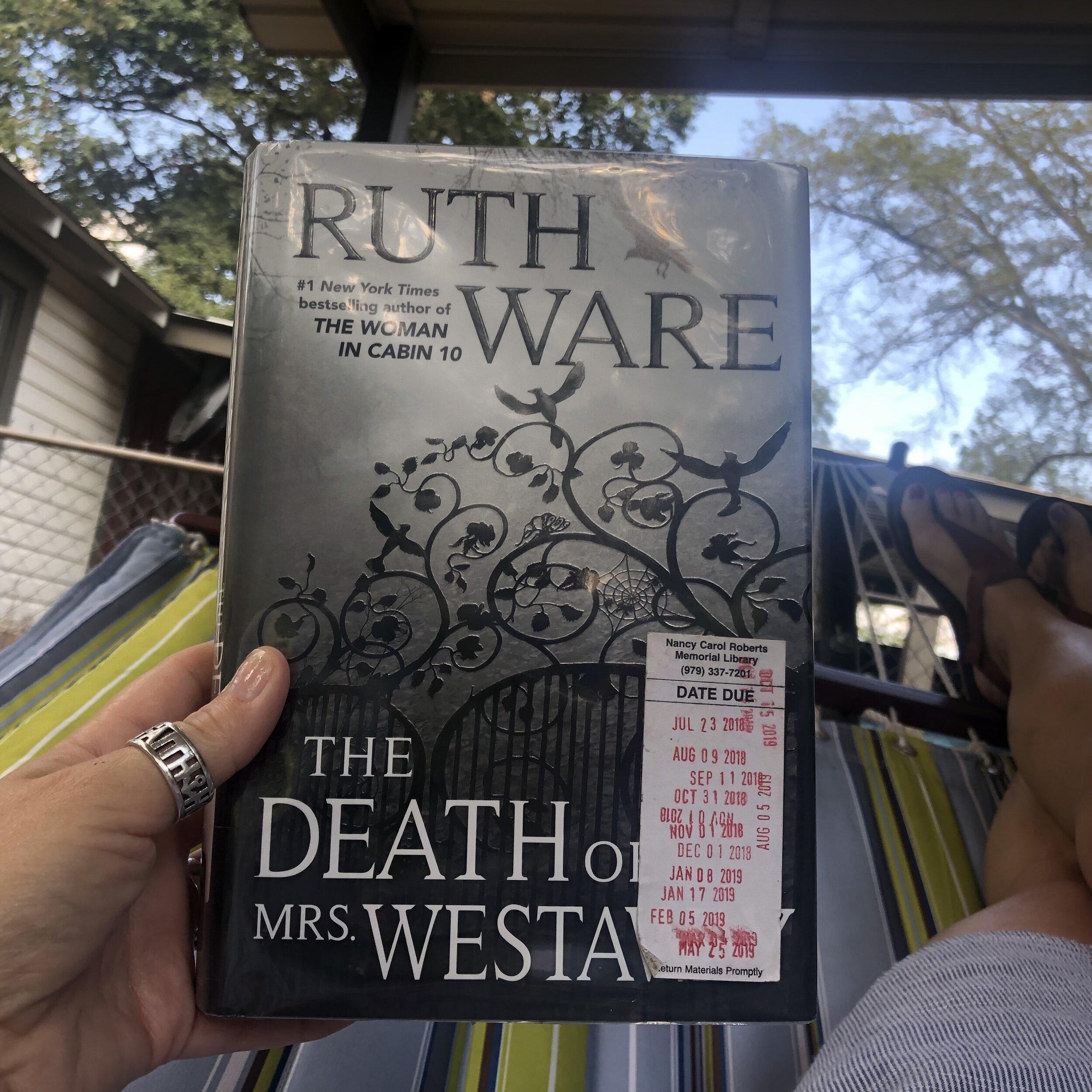 deathofmrswestaway.jpg