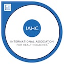 certified-international-health-coach-cihc+%281%29.jpg