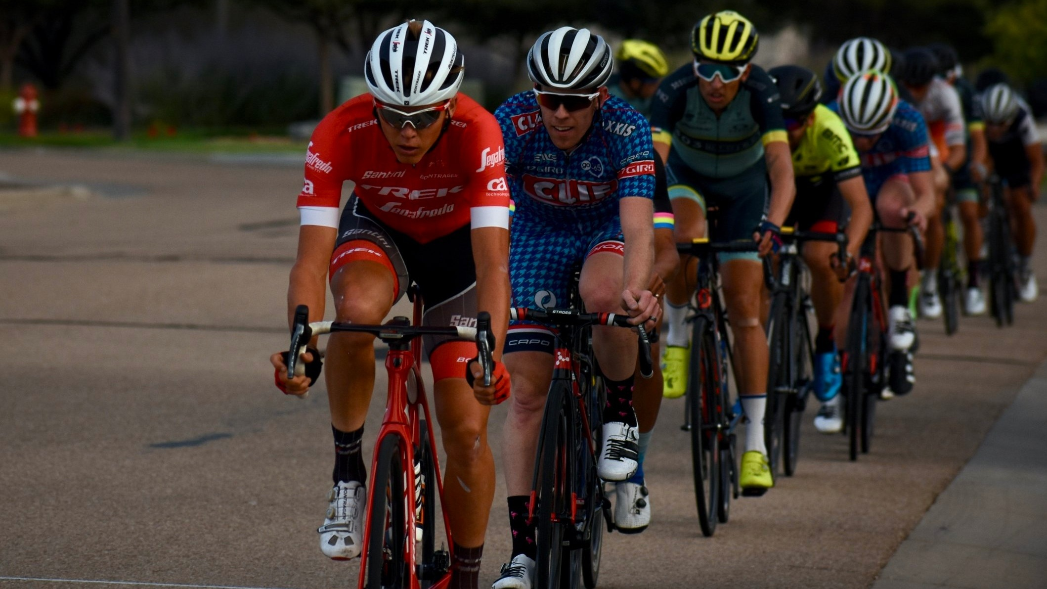 First-Wheel-Cycling-Coach-Boulder-6.jpg