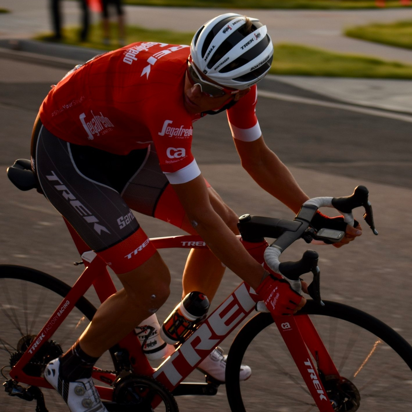 First-Wheel-Cycling-Coach-Boulder-Colorado-1.jpg