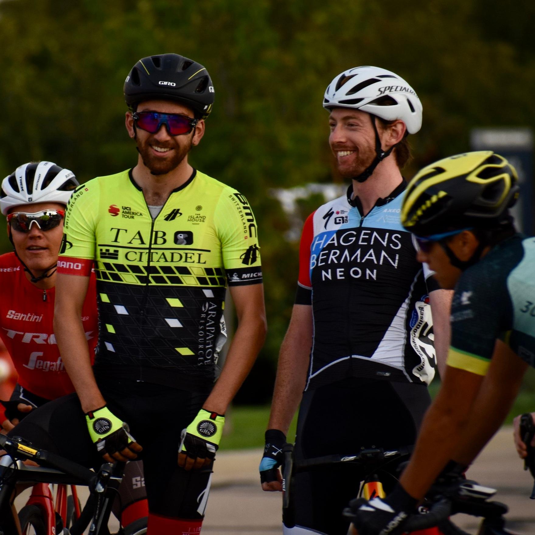 First-Wheel-Cycling-Coach-Boulder-Colorado-2.jpg