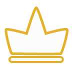 goldcrown-icon_Gold Crown.jpg