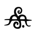 signet.png