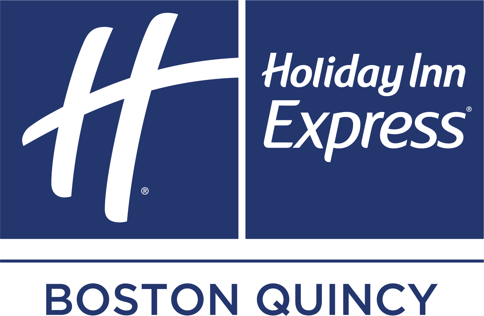 HIexp_Quincy_logo-color.png