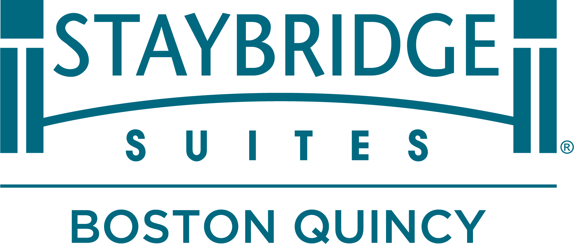 Staybridge_Quincy_logo-color.png