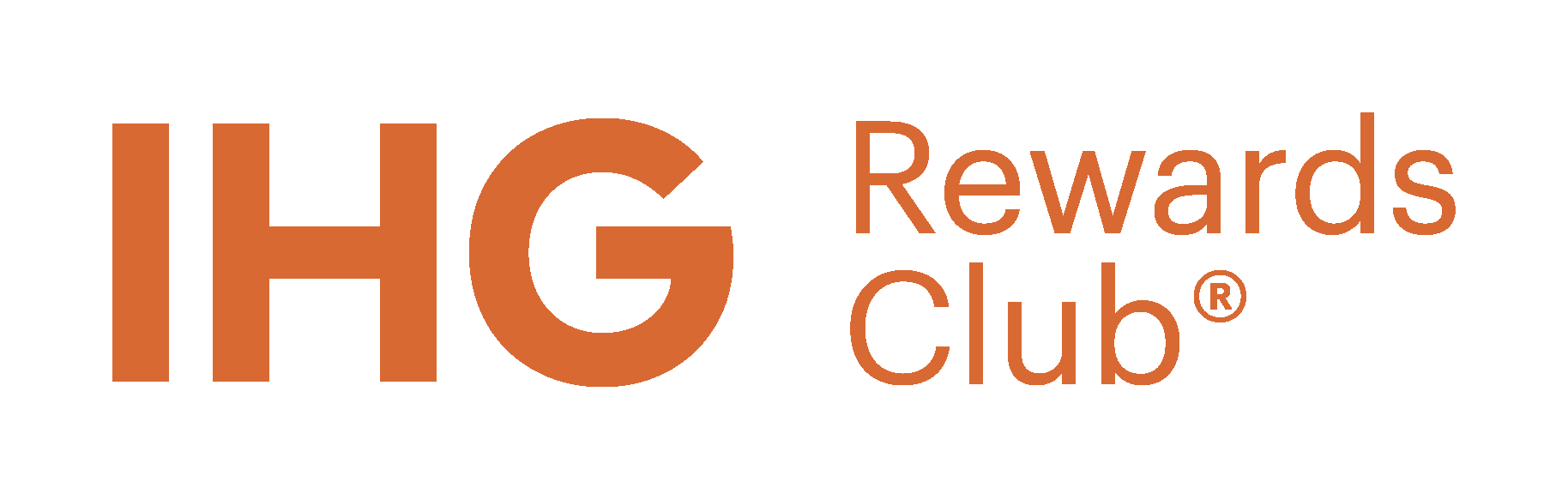 IHG Rewards (1).png