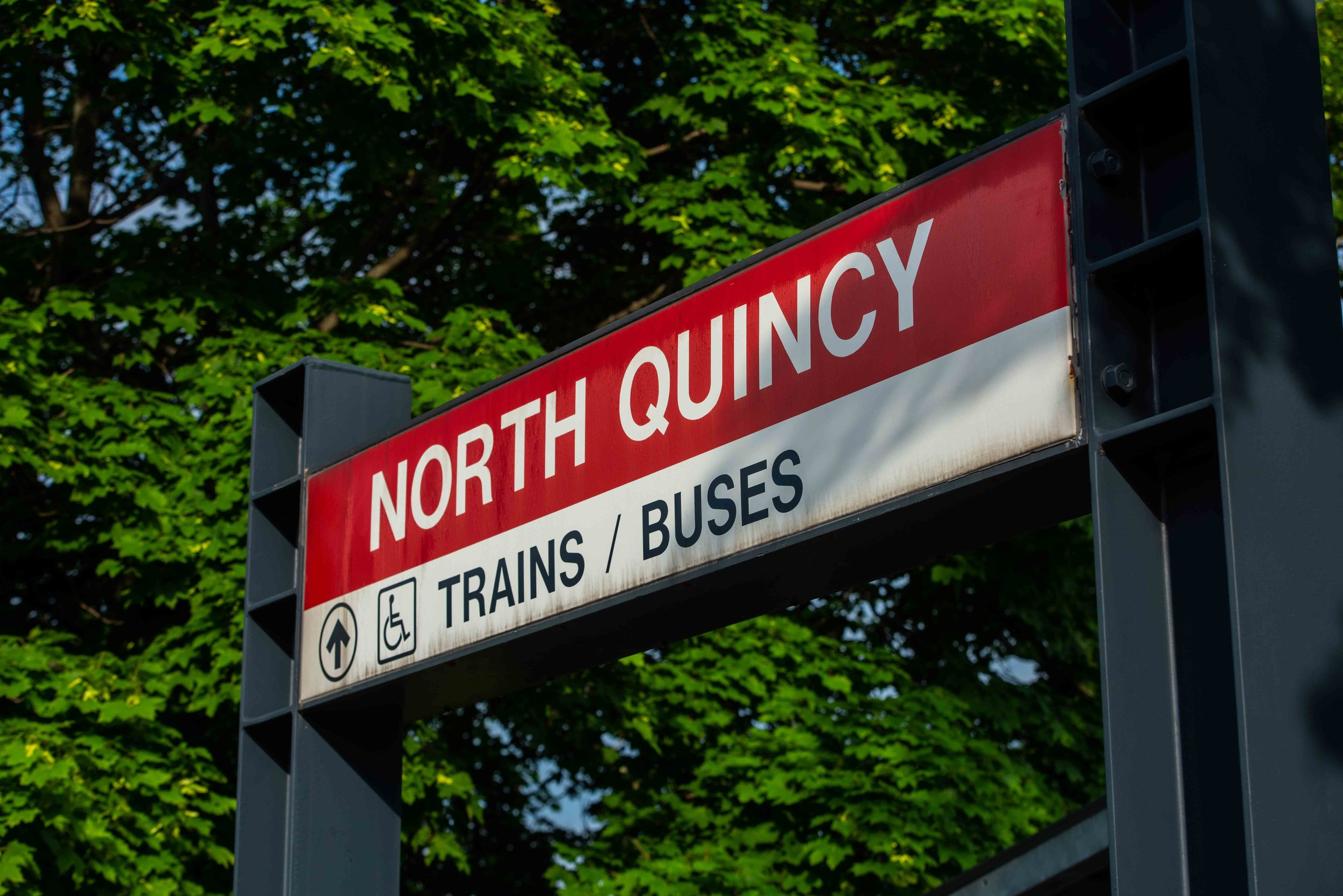 North Quincy T Station Detail (2).jpg