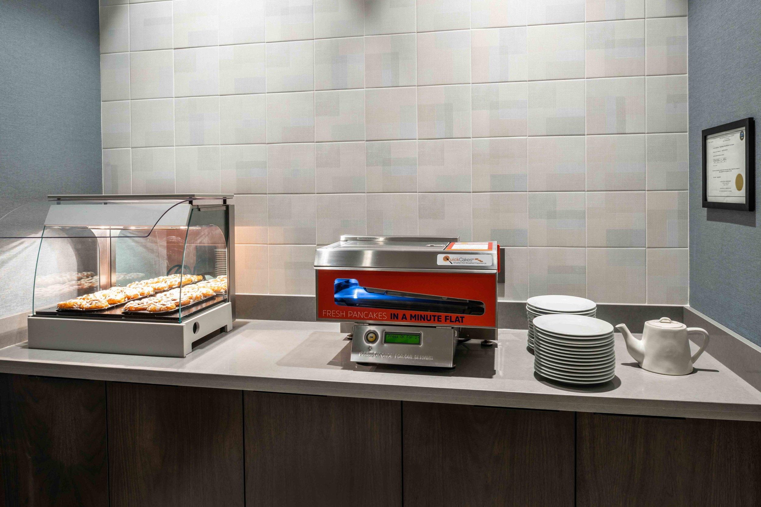 Breakfast Buffet Pancake.jpg