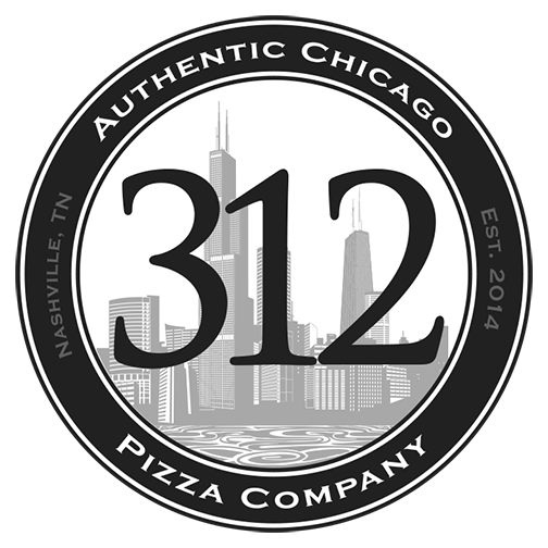 312pizza_logo copy.png
