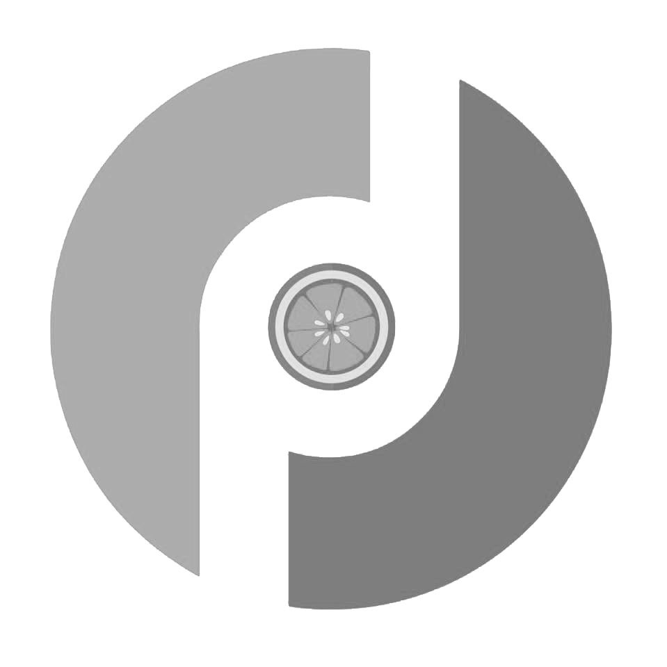 pearldiverlogo_website.png