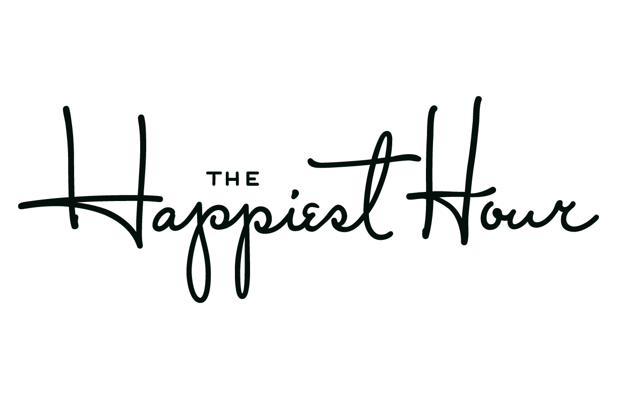 HappiestHour_logo_final copy_BLK.png
