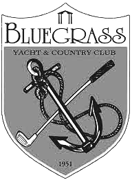 bluegrass_logo.png