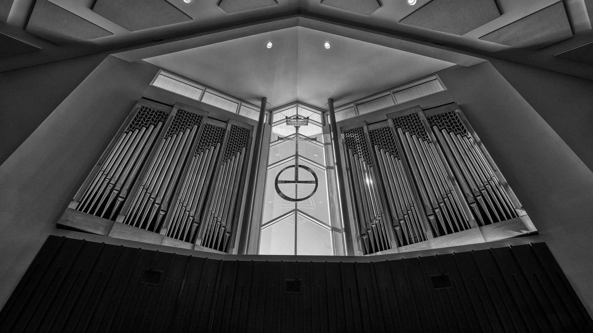 sanctuary-4bw.jpg