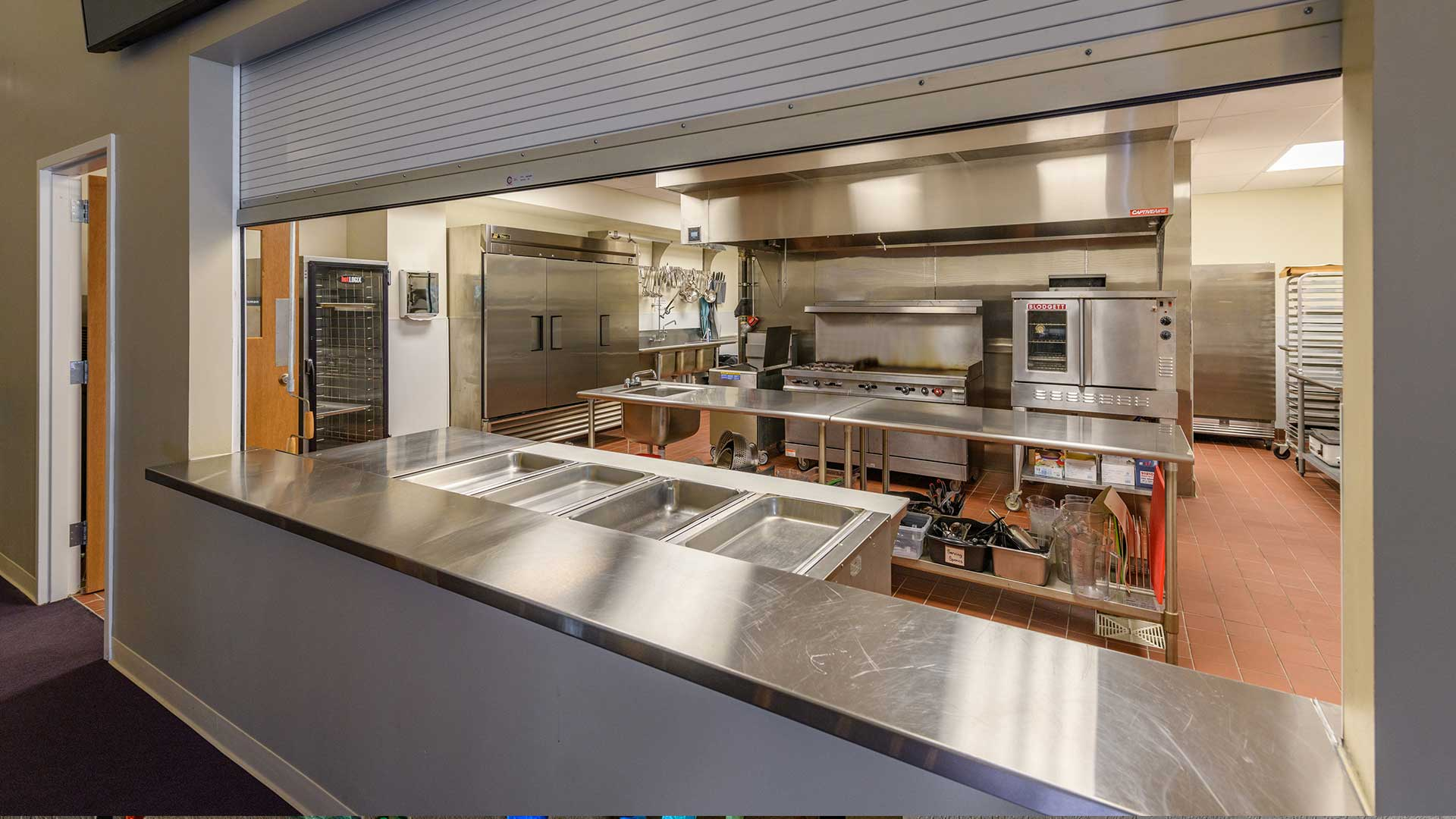 kitchenb-1.jpg