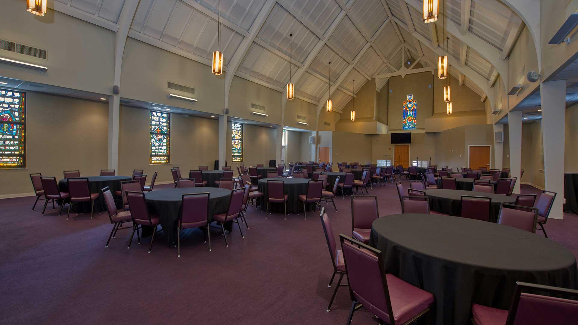 banquetcenter-5.jpg