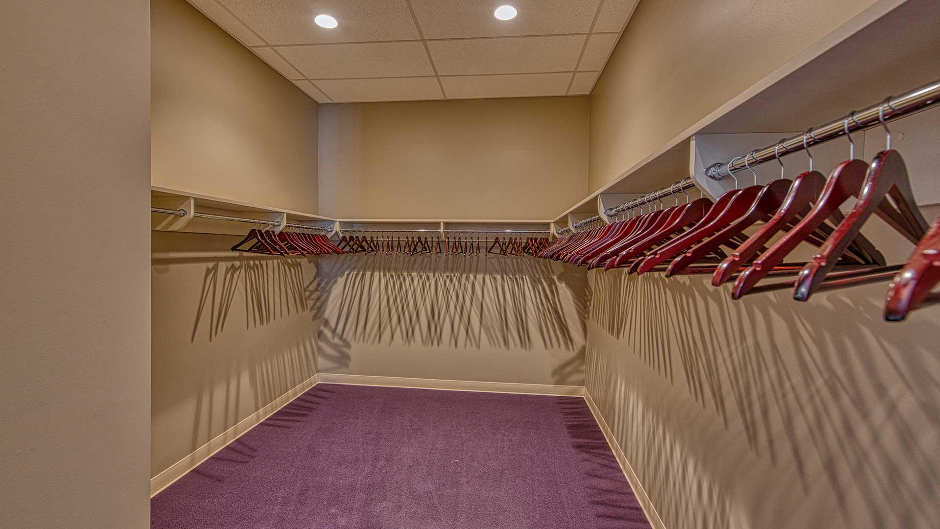 banquetcenter-2.jpg