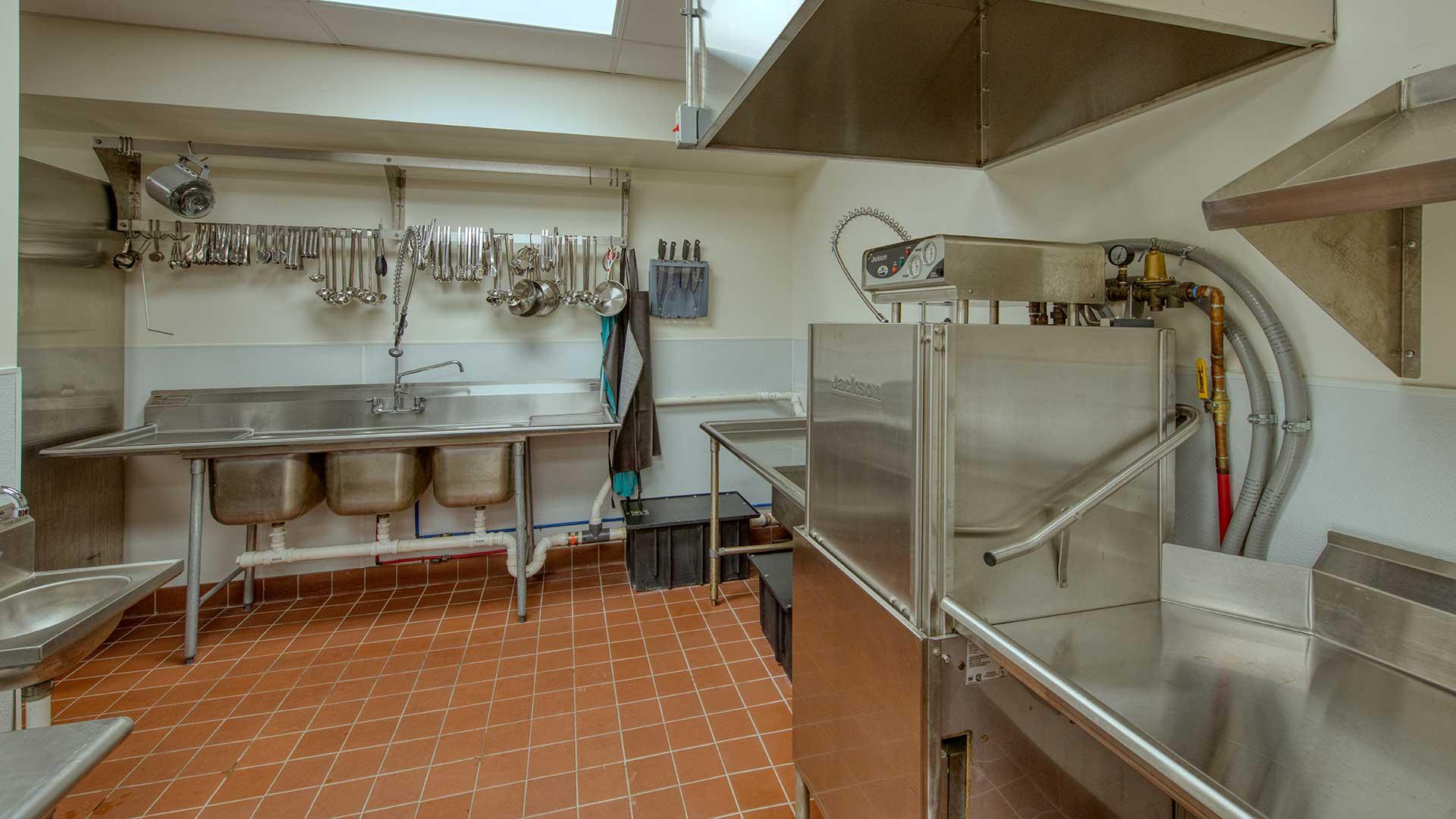 kitchenb-4.jpg