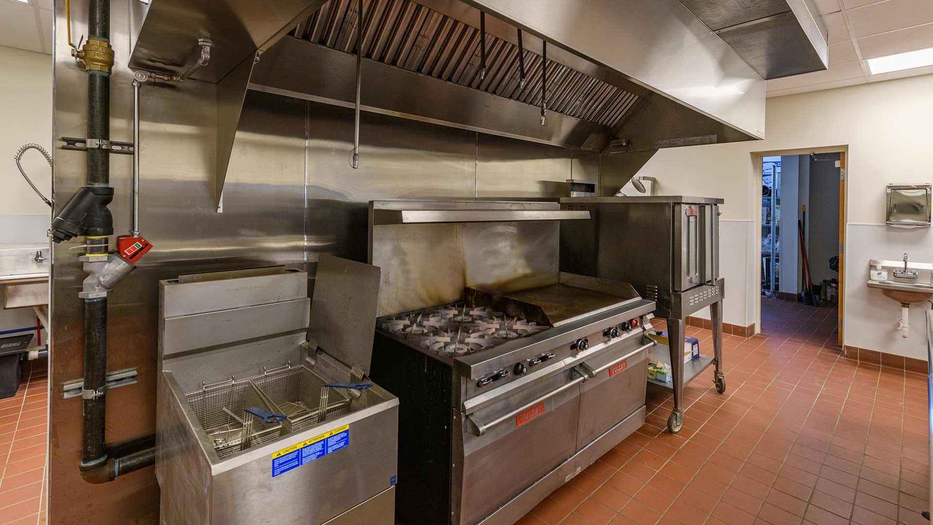 kitchenb-2.jpg