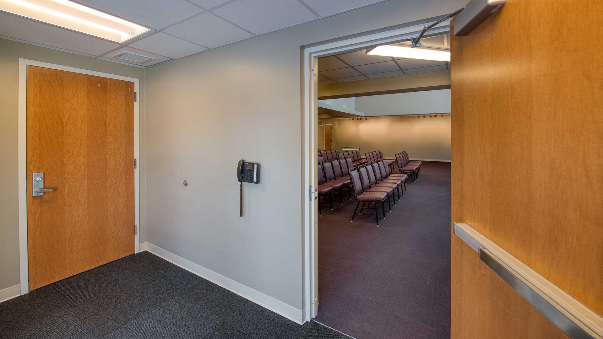clevelandroom-3.jpg