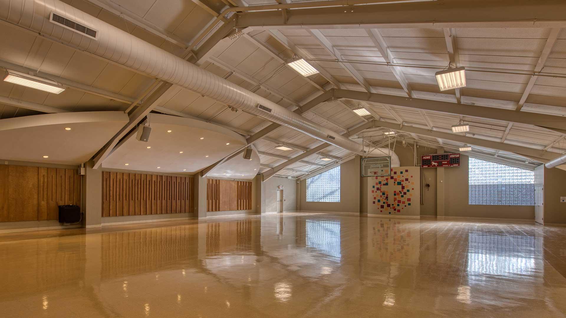 athleticcenter-1.jpg