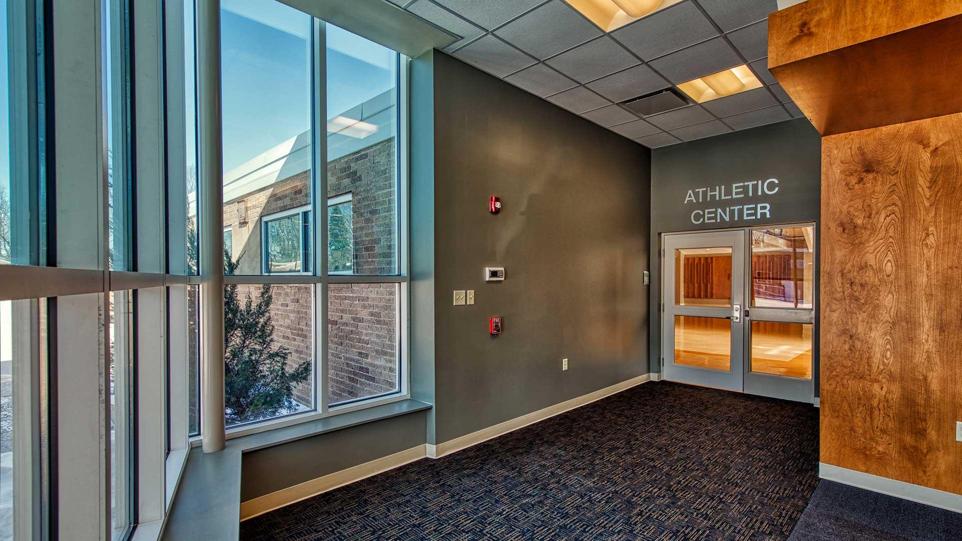 athleticcenter-11.jpg
