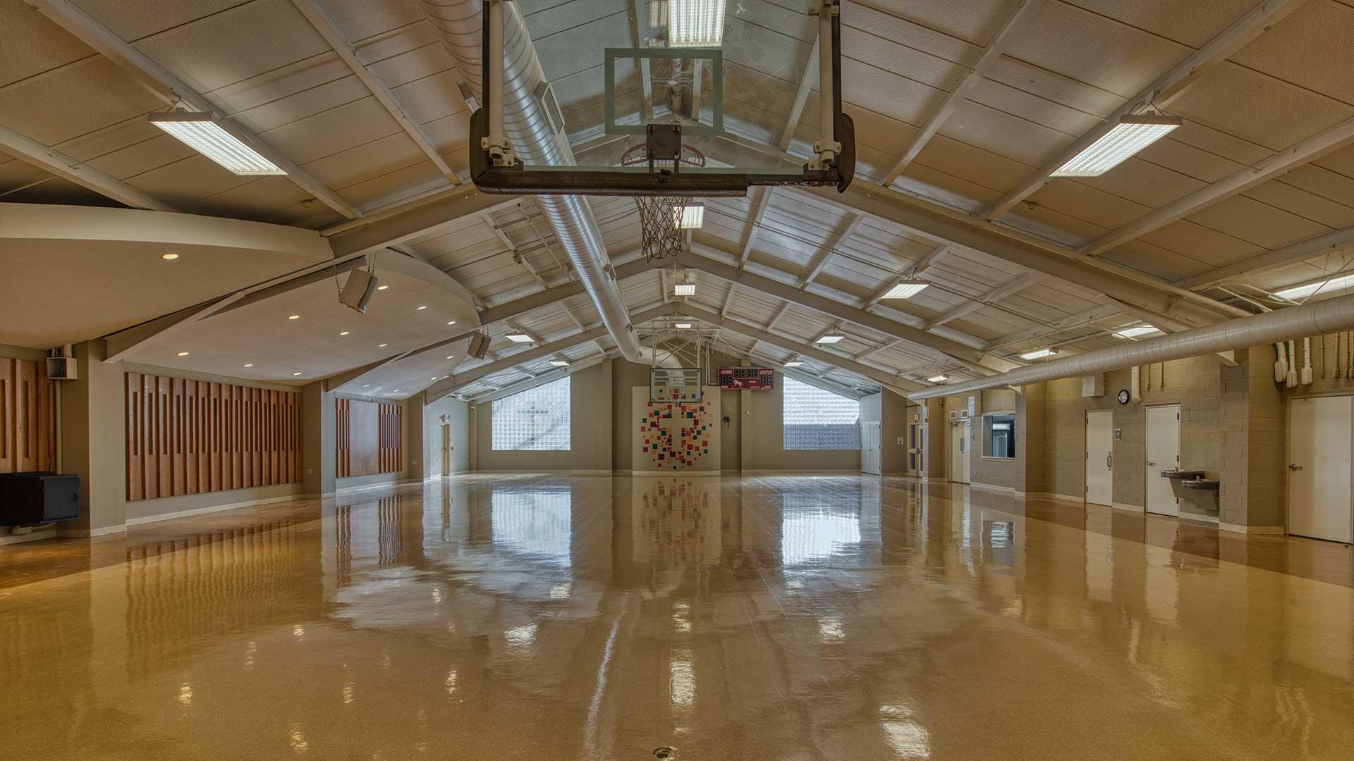 athleticcenter-9.jpg