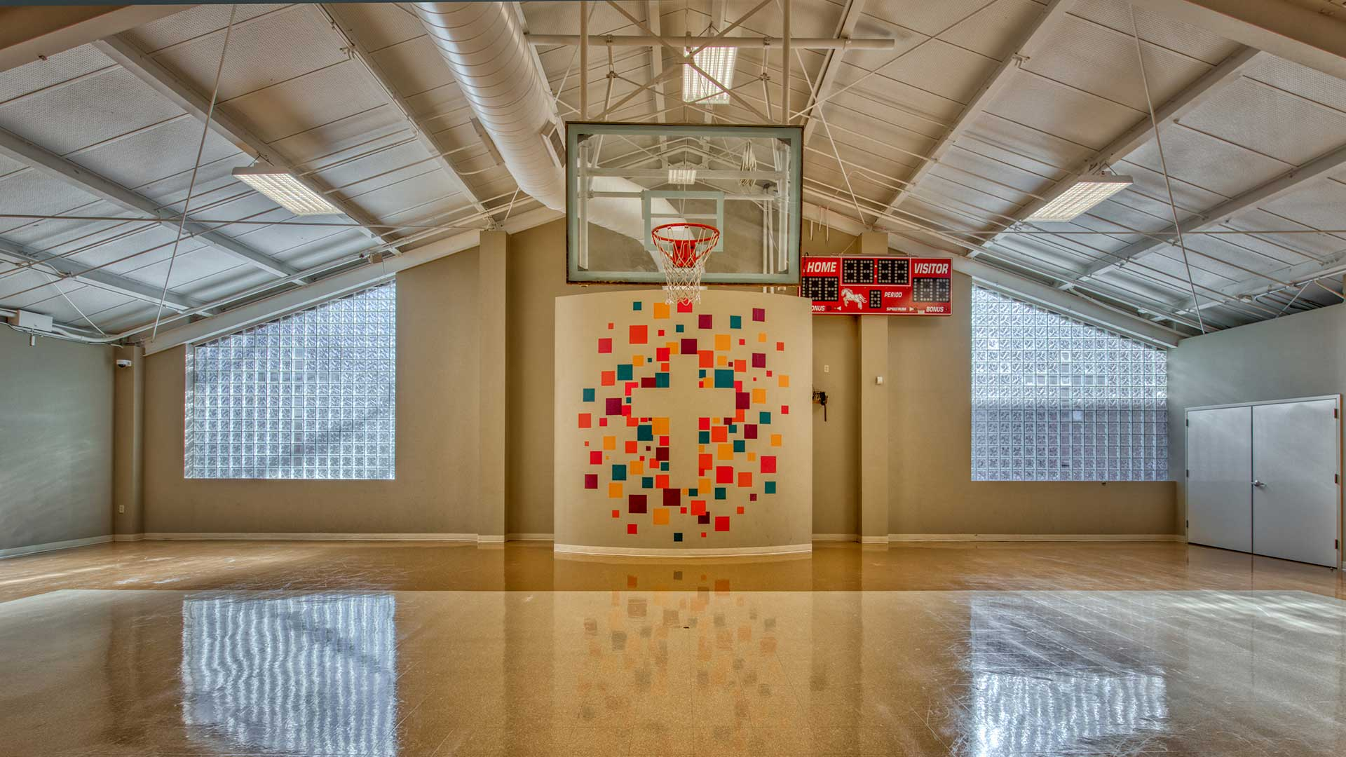 athleticcenter-5.jpg