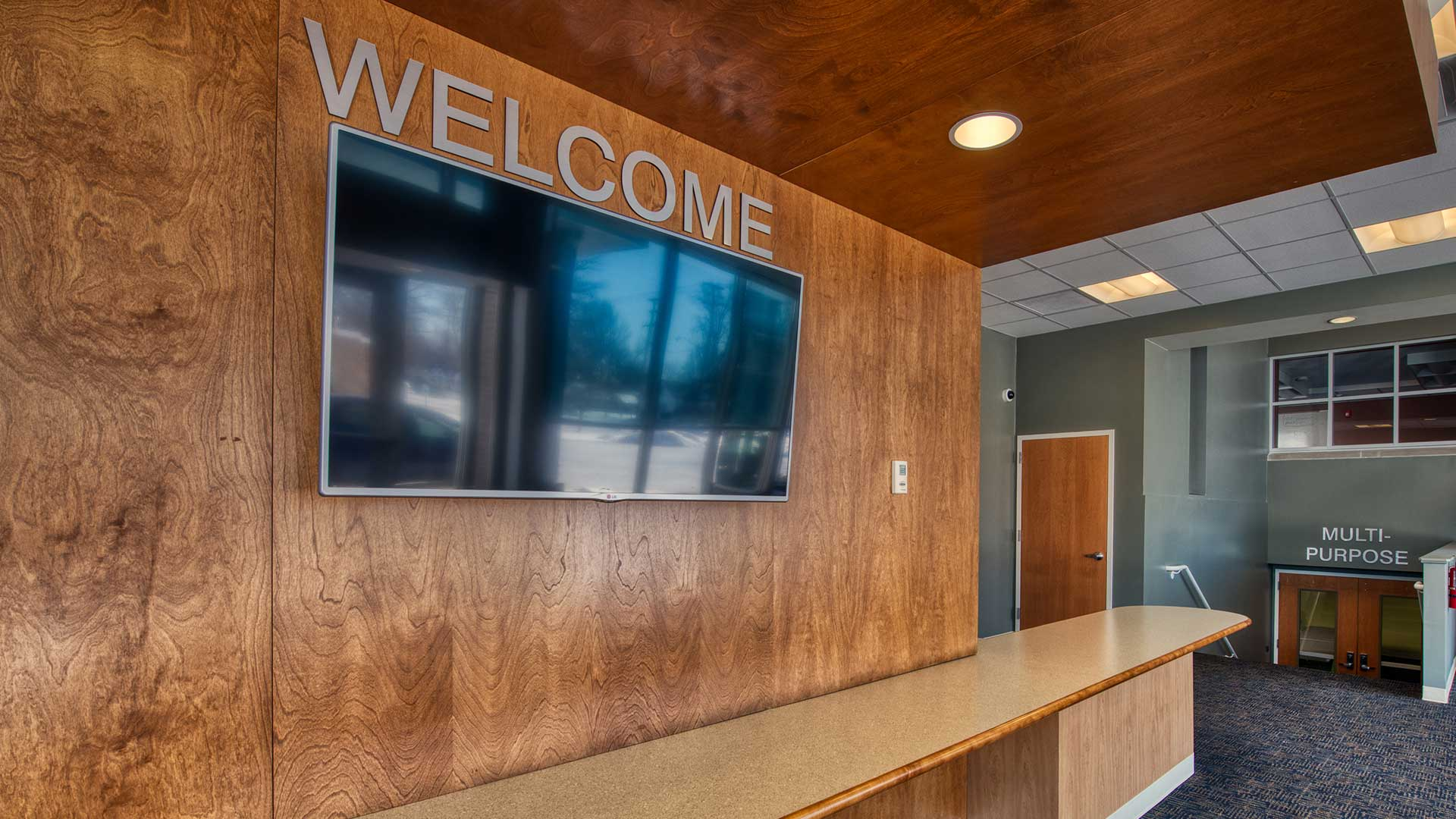 welcomecenter-1.jpg