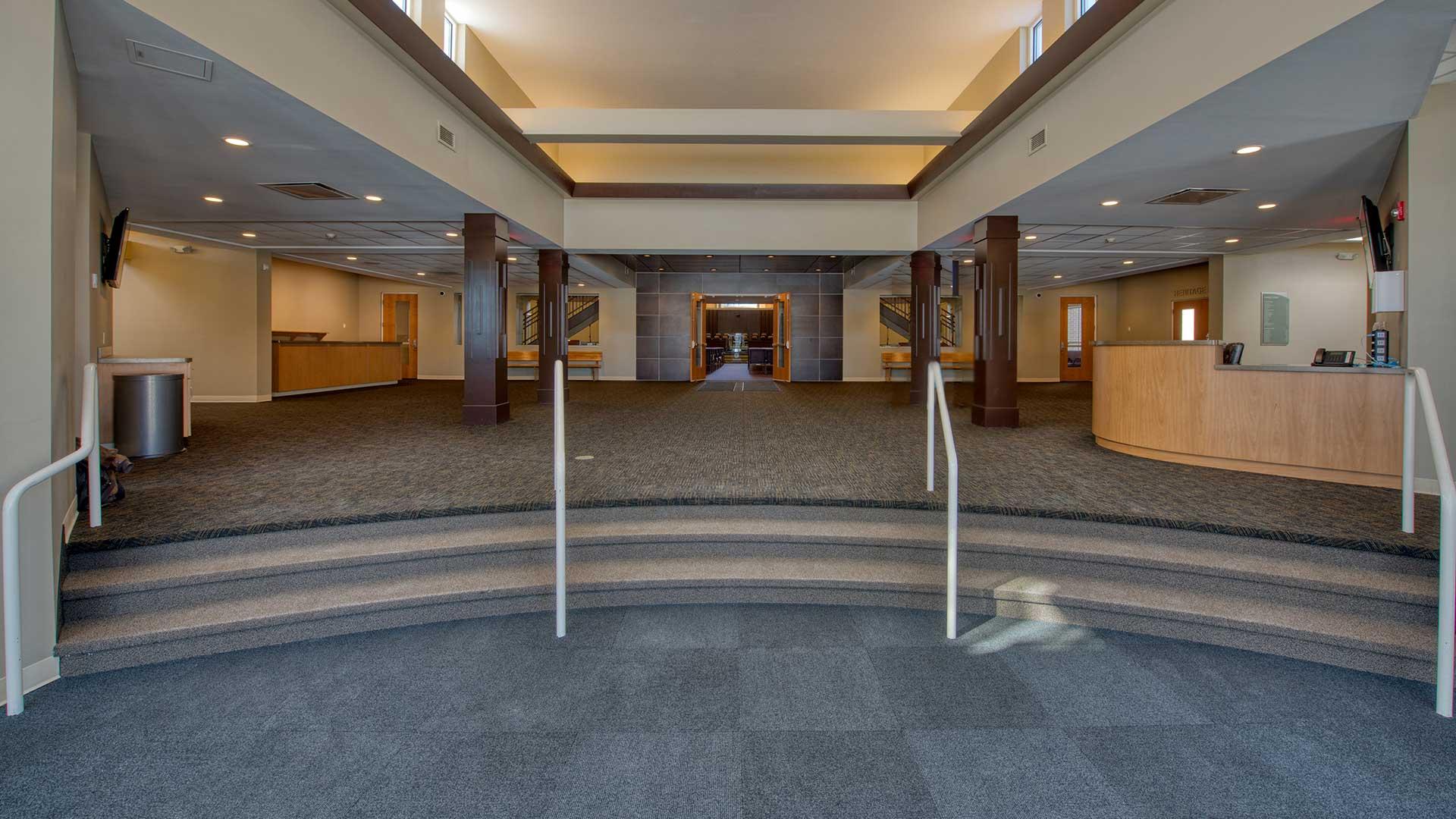 atrium-3.jpg