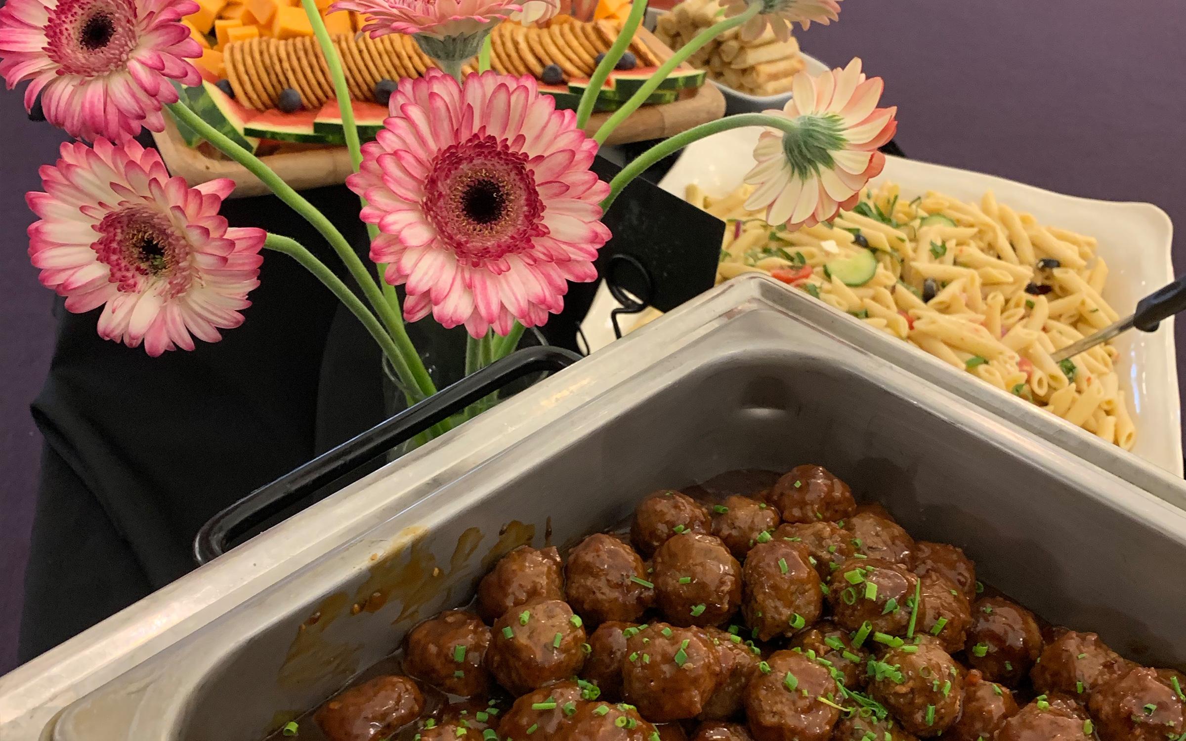 Banquet6.jpg