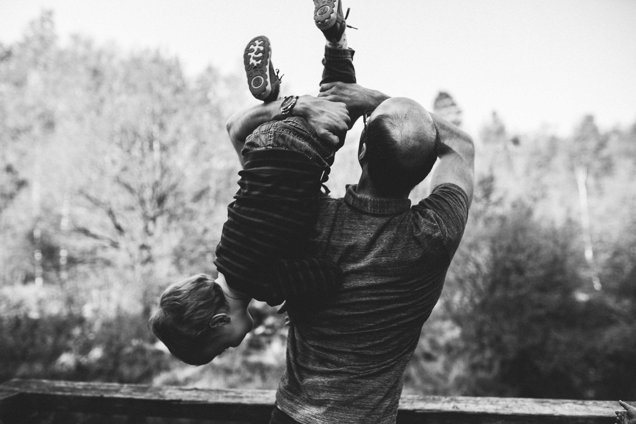 FamilienreportageN -
