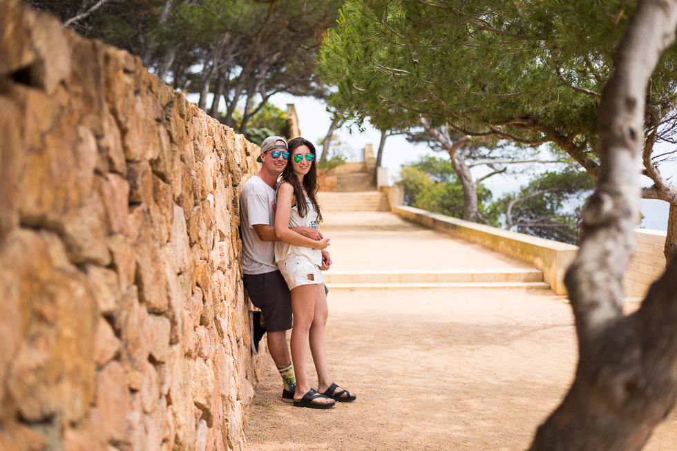Girona_Engagement_001_0268.jpg