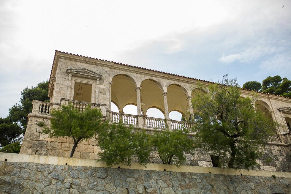 Girona_Engagement_022_0433.jpg