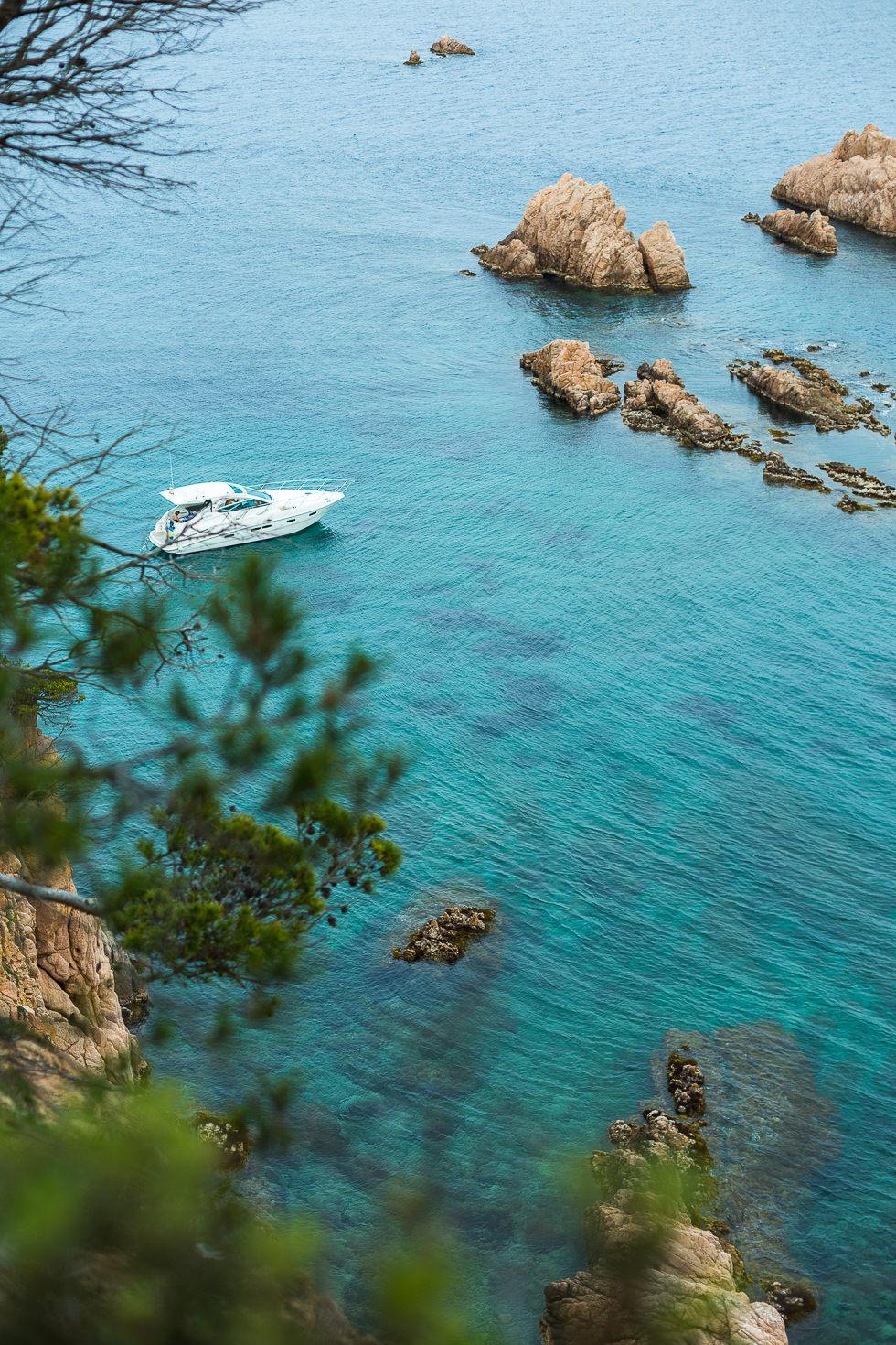 Girona_Engagement_049_0746.jpg