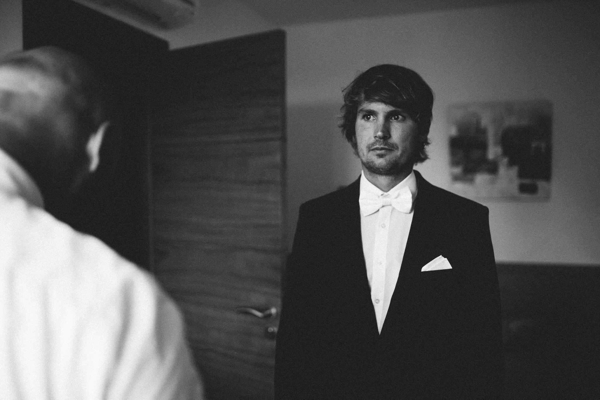 ©svenjaeger_Hochzeit_Spanien_033.jpg