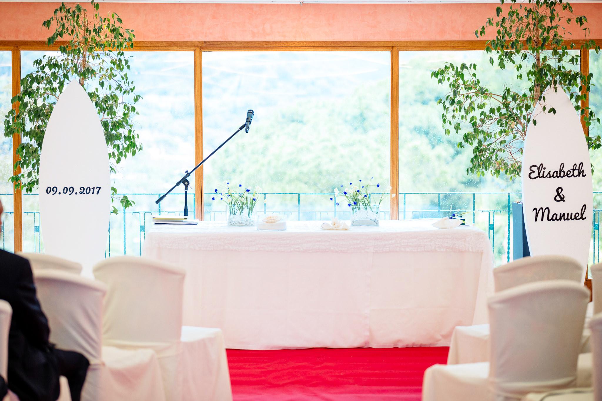 ©svenjaeger_Hochzeit_Spanien_038.jpg